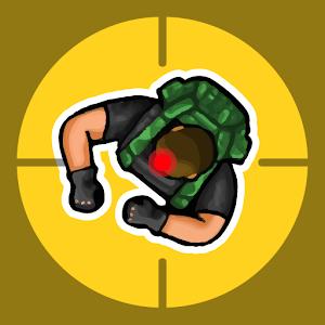 Hunter Assassin For PC (Windows & MAC)