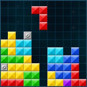 Legend of Block Puzzle Game For PC (Windows & MAC)