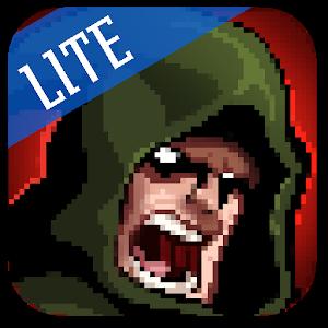Lovecraft's Untold Stories LITE For PC (Windows & MAC)