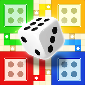 Ludo Lord For PC (Windows & MAC)
