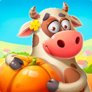 Mega Farm For PC (Windows & MAC)