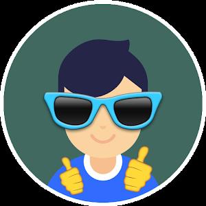 Memoji: Create emoji from your face For PC (Windows & MAC)