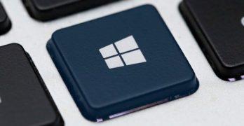 Gave bug! Microsoft investigates shutdown and reboot on Windows 10 Build 18999
