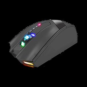 Mouse Conversion For PC (Windows & MAC)