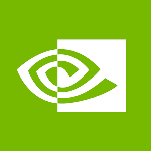 NVIDIA GeForce NOW For PC (Windows & MAC)