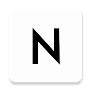 Nordstrom: Shopping, Clothing, Shoes & Handbags For PC (Windows & MAC)