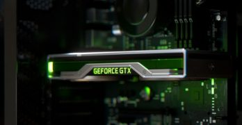 Nvidia Announces New Super Variants of GTX 1650 and 1660 Graphics Cards