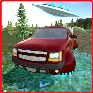 Off-Road FLY Edition For PC (Windows & MAC)