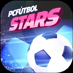 PC Fútbol Stars For PC (Windows & MAC)