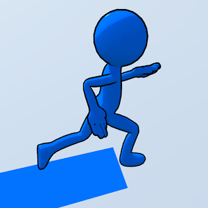Path Painter For PC (Windows & MAC)