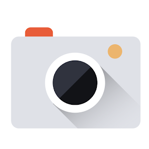 PhotoStack - Convert, resize, and watermark images For PC (Windows & MAC)
