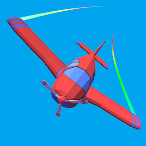 Pilot Royale For PC (Windows & MAC)