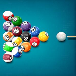Pool Billiard Championship For PC (Windows & MAC)