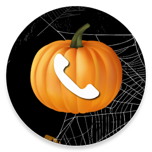 Pumpkin Halloween Theme - Wallpapers and Icons For PC (Windows & MAC)