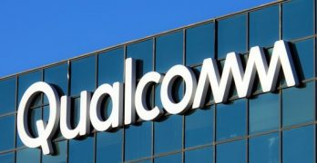 Snapdragon 865? Qualcomm may anticipate 855 successor and announce new SoC in November