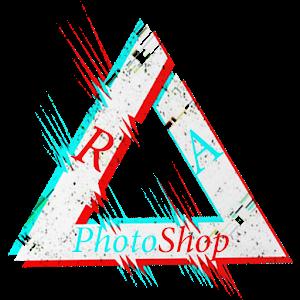 RA PhotoShop For PC (Windows & MAC)