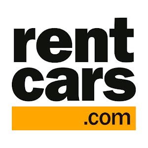 Rentcars.com: Car rental For PC (Windows & MAC)