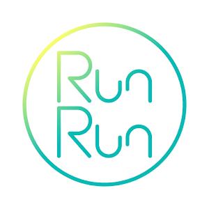 RunRun - swipe it, move it For PC (Windows & MAC)