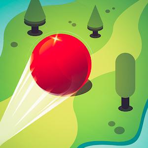 Slide The Ball! For PC (Windows & MAC)