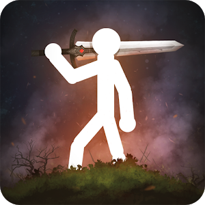 Stickman Weapon Master For PC (Windows & MAC)