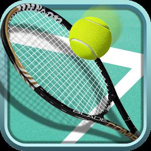 Tennis Champion 3D - Virtual Sports Game For PC (Windows & MAC)