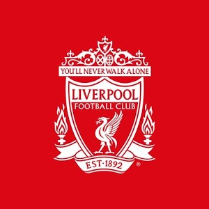 The Official Liverpool FC App For PC (Windows & MAC)