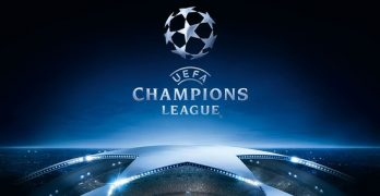 UEFA Champions League: Learn how to watch this week's games live on Facebook