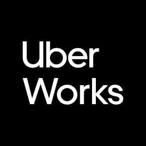 Uber Works For PC (Windows & MAC)