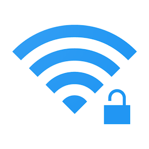 WIFI PASSWORD ALL IN ONE For PC (Windows & MAC)