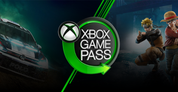 Xbox Game Pass for Windows gets seven new games, including The Outer Worlds