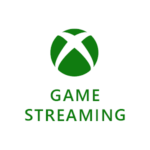 Xbox Game Streaming (Preview) For PC (Windows & MAC)