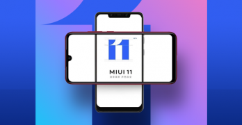 But already? Xiaomi Releases Global Version of MIUI 11 for Redmi 7A