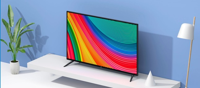 Xiaomi TV 5