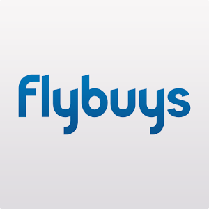 flybuys For PC (Windows & MAC)