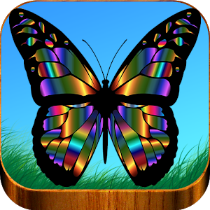 imagenes de mariposas For PC (Windows & MAC)