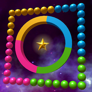 3D Switch Color Ball 2019 For PC (Windows & MAC)