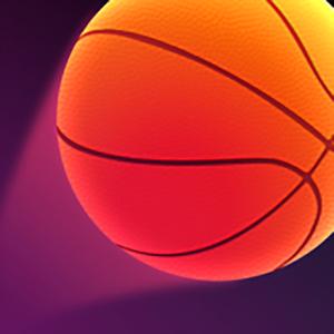 Basketball Stars Battle For PC (Windows & MAC)