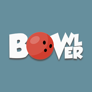 Bowl Over For PC (Windows & MAC)