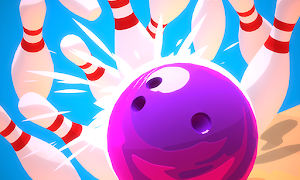 Bowling Blast – Multiplayer Magic For PC (Windows & MAC)
