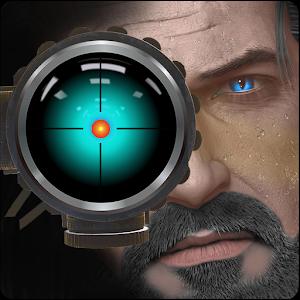 City Sniper Shooting Strike For PC (Windows & MAC)