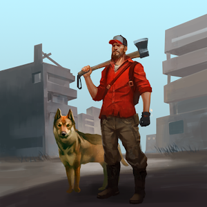 Days After - zombie survival simulator For PC (Windows & MAC)
