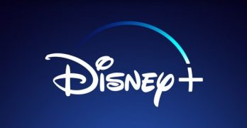 Closer ties: Disney and Amazon partnership will take Plus for Fire TV
