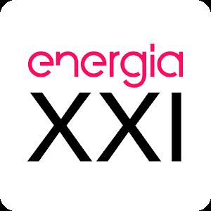 Energía XXI For PC (Windows & MAC)