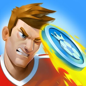 Fans of Soccer For PC (Windows & MAC)