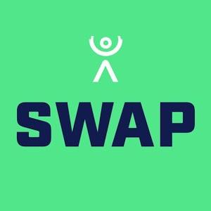 Fantastec SWAP: Blockchain football card game For PC (Windows & MAC)