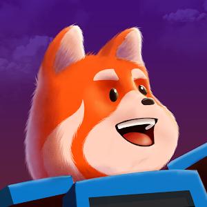 Fire Panda For PC (Windows & MAC)