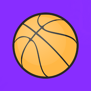 Five Hoops - Basketball Game For PC (Windows & MAC)