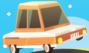 Furious Racing Car – New 2019 For PC (Windows & MAC)