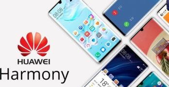 On the edge! Huawei must decide whether to use Harmony OS within 9 months