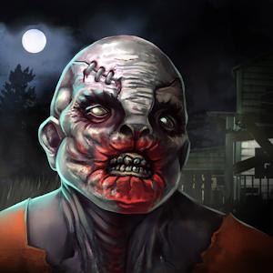 Horror Show For PC (Windows & MAC)